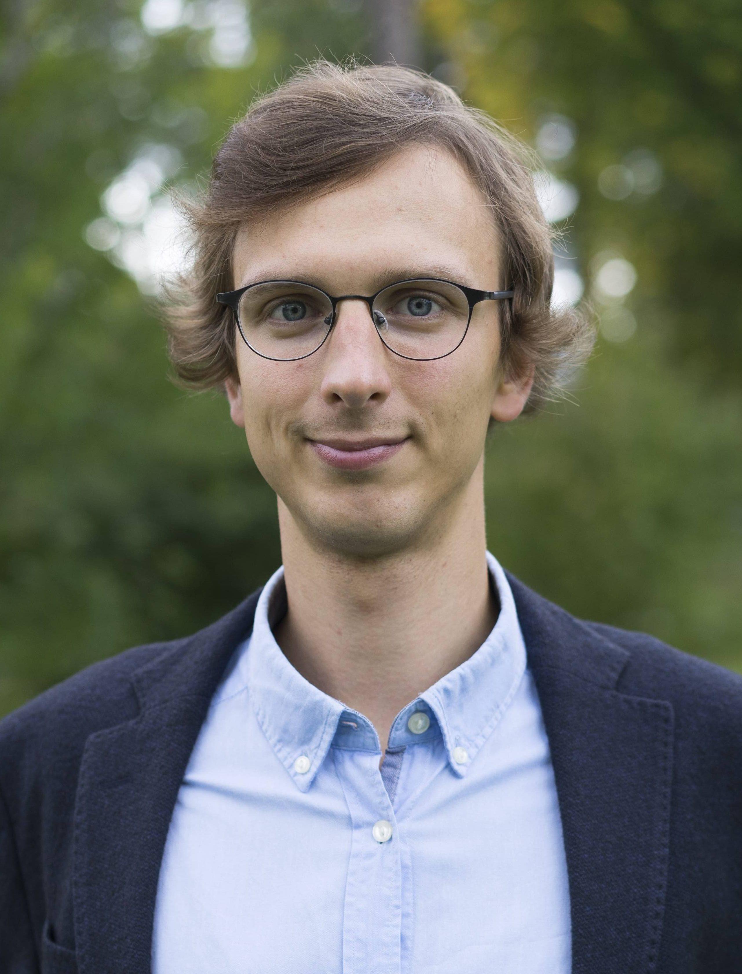 Juozas Vaicenavicius